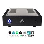 Mano ULTRA mkII Music Streamer (High-Res)