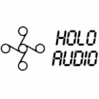 https://magnahifi.com/brand/fr/holo-audio/