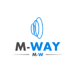https://magnahifi.com/fr/brand/m-way-interconnects/